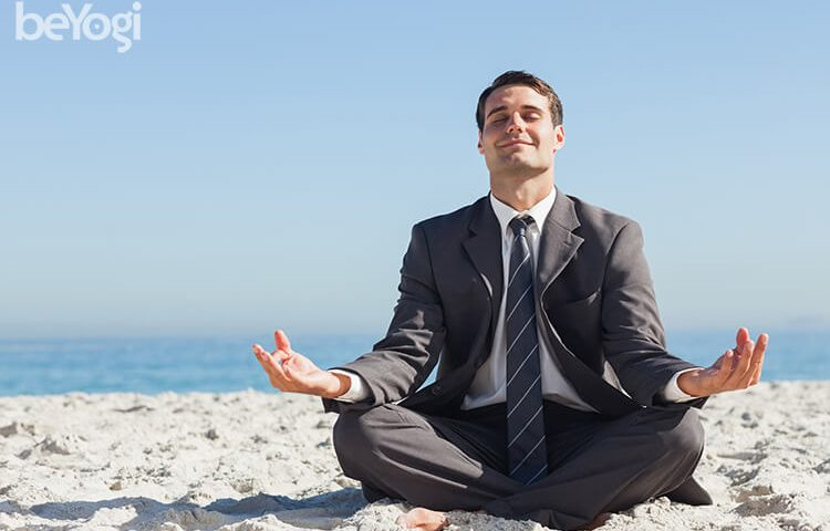 yoga teaching jobs