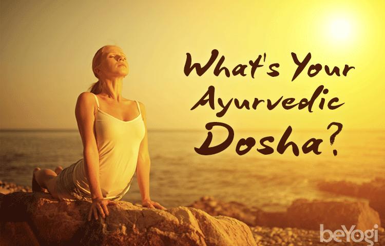Ayurveda Dosha