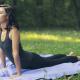 doshas - teaching yoga