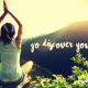 yoga travel guide