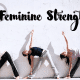 sisterhood in yoga