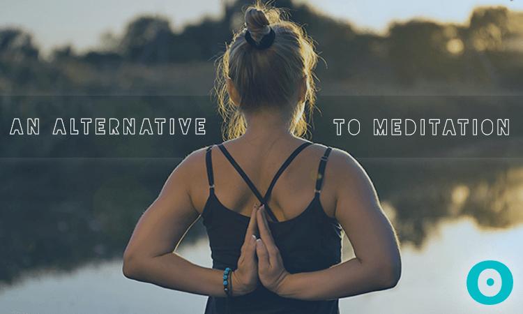alternative to mediation