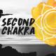 2nd chakra