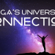 yoga and the universe