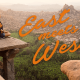 east meets west - yoga