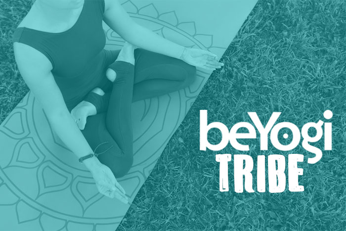 beyogi tribe
