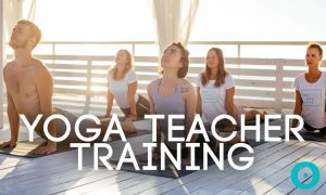 Your Guide to Yoga Teacher Training+Expert Opinions
