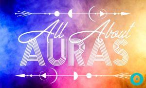 Let's Talk Energy: Inside the World of Auras