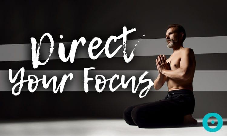 yoga-insurance-drishti