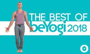 Best of beYogi 2018