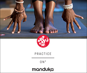 manduka yoga mats and accessories