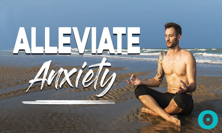 4 Ayurvedic Secrets to Cure Anxiety and Balance Vata Dosha