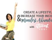 bizzy yogi