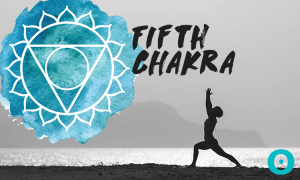 Article-FifthChakra_2016