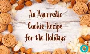 almond love bite cookie recipe