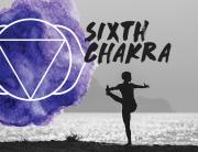 Article-SixthChakra_2016
