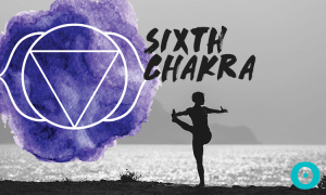 Article-SixthChakra_2016
