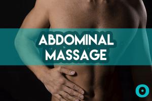Article-abdominal-beyogi