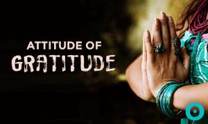 top yoga poses for gratitude