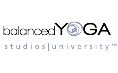 Balanced Yoga Studios & University