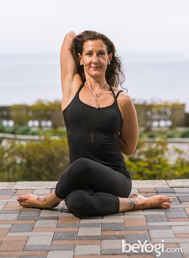 Cow-Face-Pose-Gomukhasana-2