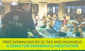 dj taz free song