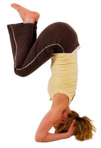 use your headstand how to teach salamba sirsasana