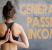 PassiveIncome_Feature