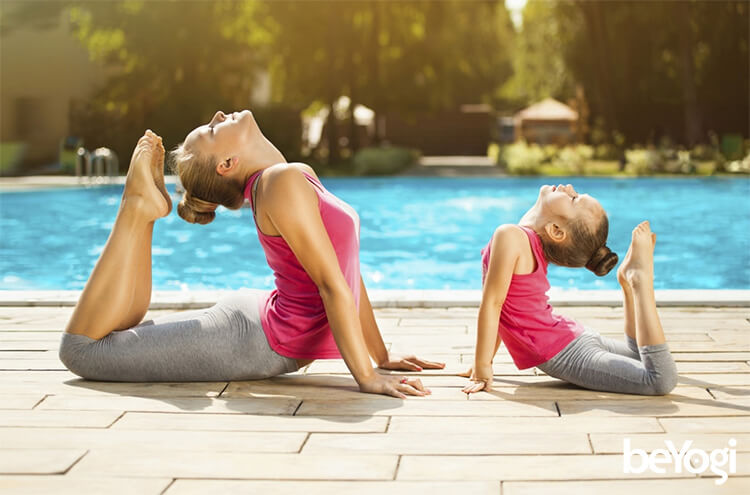 Class Preparations: Yoga Themes and Class Openings - beYogi