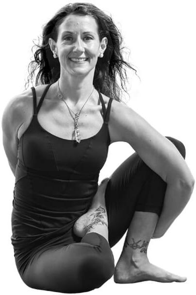 Professional-Yoga-Liability-Insurance