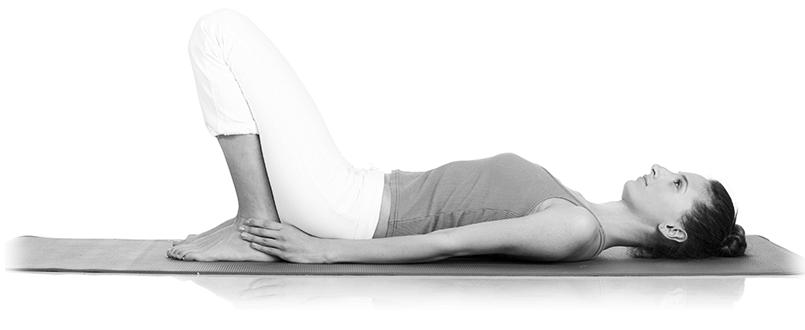 Shoulderstand-Prep-Pose