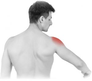 Vrischikasana-Shoulder-Precaution
