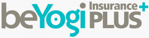 beYogi-Insurance-Plus