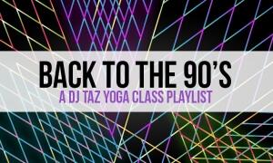 djtaz_90s_featured